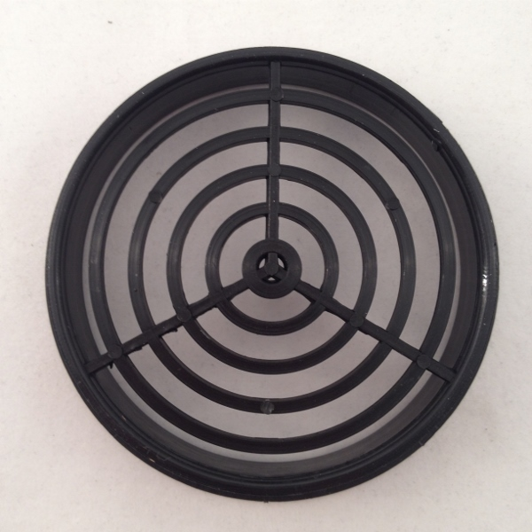 Circular Soffit Vents « Product categories « Airflow