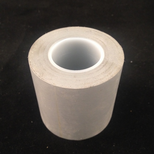 DS423 PVC DUCT TAPE