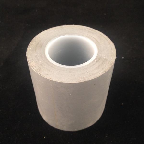 DS423 PVC DUCT TAPE
