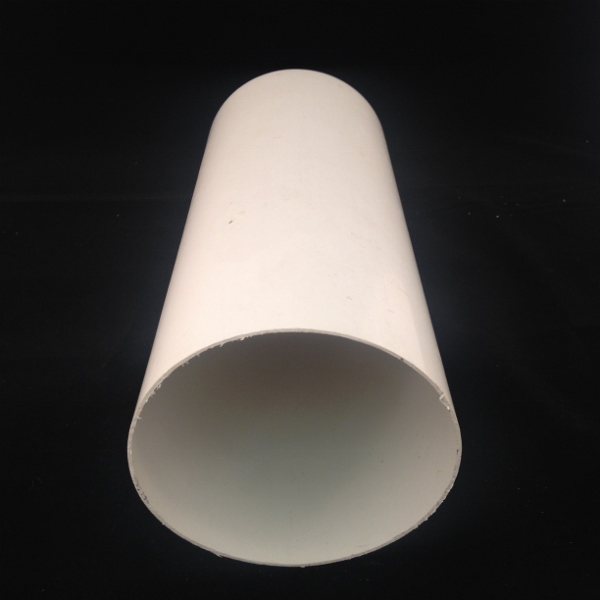 EPT4110 110mm ID 1m LONG ROUND PIPE ANGLE