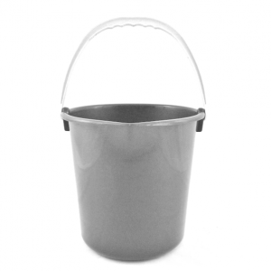 PB1002P-BK (BLACK 2 GALLON BUCKET WITH POURER) MAIN.JPG.bmp