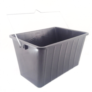 PB1005-BK (BLACK 15L PAINT SCUTTLE) ANGLE 1.jpg