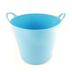 PB1006M-BL (BLUE 26l MEDIUM HD FLEXI TUB) MAIN.jpg.bmp