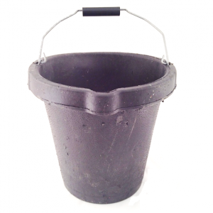 PB1008 (15l RUBBERTEX BUCKET) MAIN.jpg