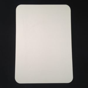 PB81010 256MM X 357MM INSTANT ACCESS PANEL
