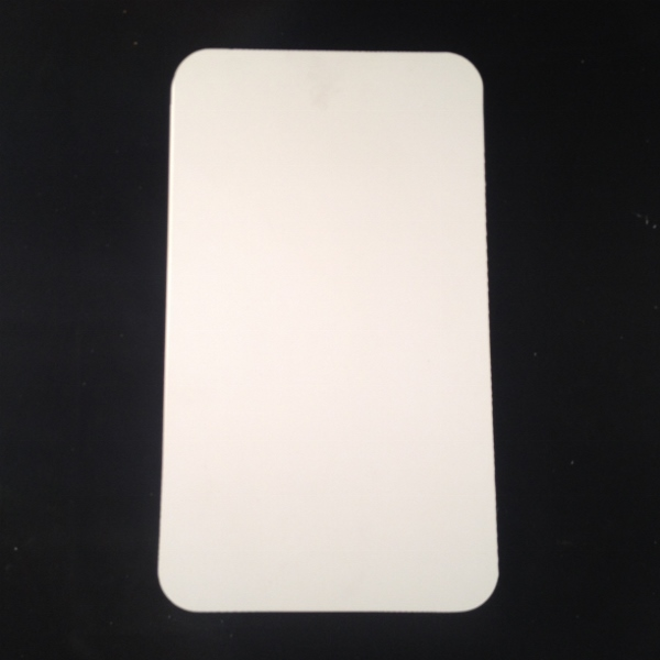 INSTANT ACCESS PANEL 307 x 156mm access
