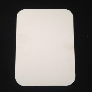 INSTANT ACCESS PANEL 105 x 156mm access