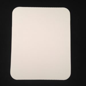 INSTANT ACCESS PANEL 206 x 156mm access