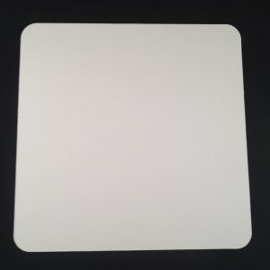 INSTANT ACCESS PANEL 307 x 307mm access